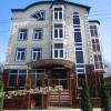 """Гостевой дом """"Адамант"""" Анапа"""