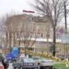 """Анапа отель """"Нева"""" 2008г"""